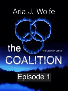 The Coalition Episode 1