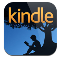 Download Kindle edition of Pinpoint from your local Amazon Kindle store
